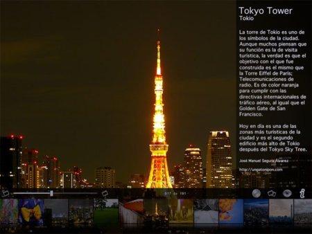 ¿Quieres ayudar a Japón? Con Memorias de Japón lo harás disfrutando