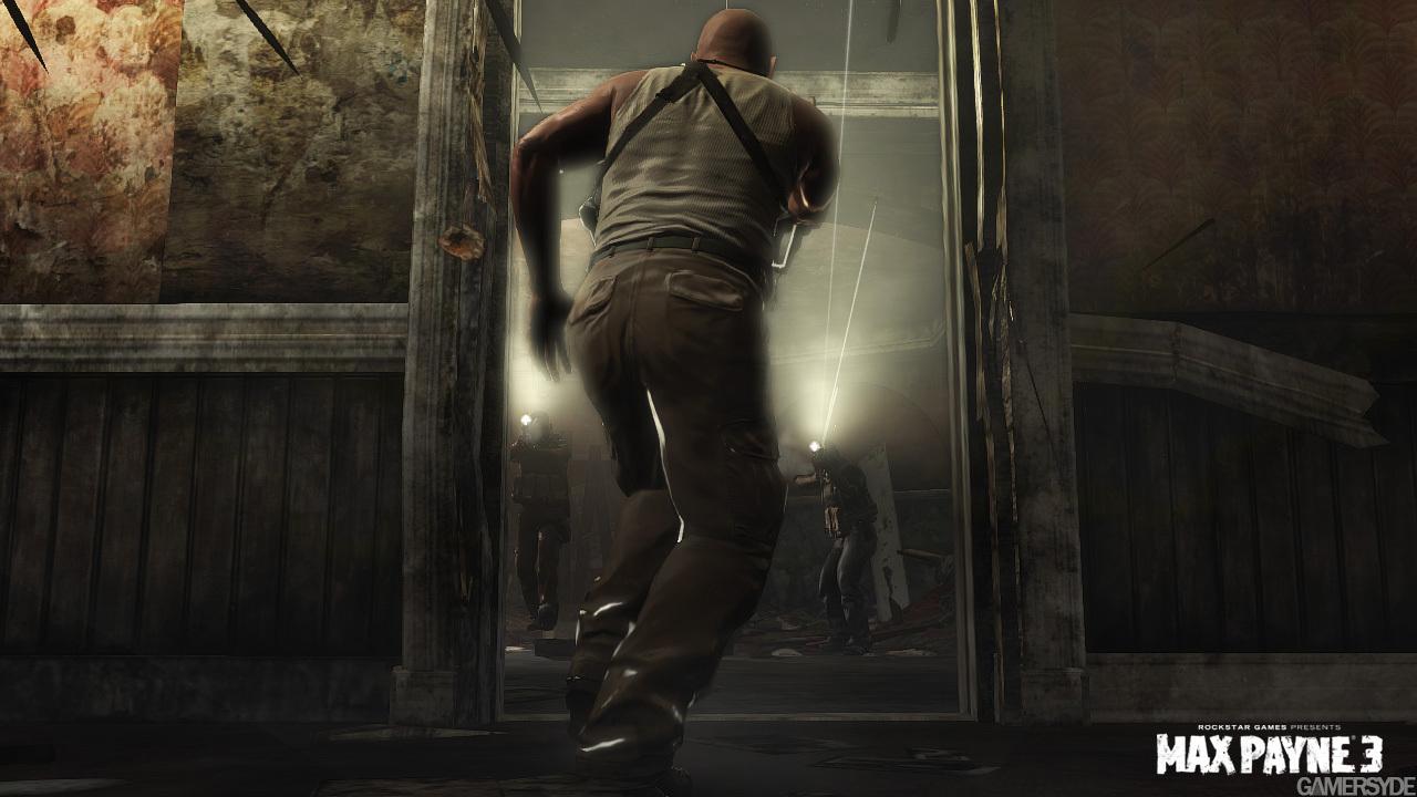 Foto de 230411 - Max Payne 3 (1/10)