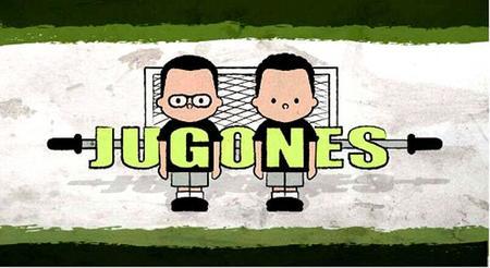 'Jugones', el nuevo programa deportivo de La Sexta a partir del 1 de abril