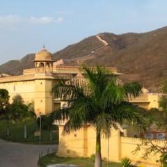 Foto 7 de 19 de la galería caminos-de-la-india-jaipur en Diario del Viajero