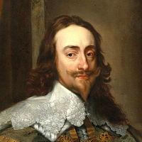 """La criminología ha encontrado la ocupación más mortal de la historia y es """"rey europeo"""""""
