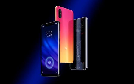 Sensor de huellas en pantalla, el próximo paso en la gama media: Xiaomi será uno de los primeros en implementarlo
