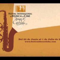 Festival Internacional de Música de Cine de Córdoba: una cita imprescindible