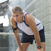 El arte de respirar bien mientras corres: aprende a llevar una buena respiración en carrera