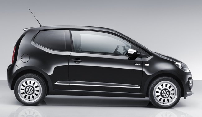 Volkswagen-Up-black-2