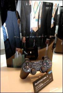 Sony  evitará por todos los medios la importación de la Playstation 3
