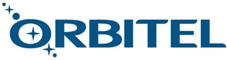 Orbitel, otro OMV que cae y cesa su actividad