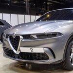 Alfa Romeo Tonale: el CEO de Alfa Romeo saca los colores a los ingenieros y pide mejoras en el sistema híbrido del nuevo SUV