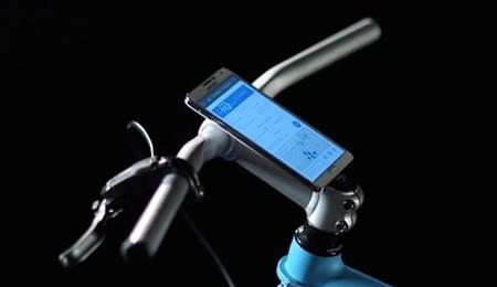 samsung_smart_bike_03.jpg
