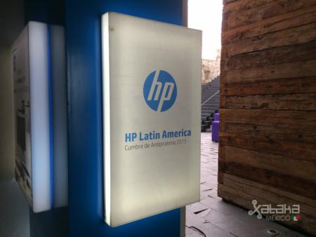 9 de cada de 10 usuarios adquieren productos piratas sin saberlo: HP