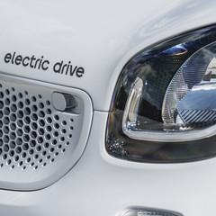 Foto 161 de 313 de la galería smart-fortwo-electric-drive-toma-de-contacto en Motorpasión