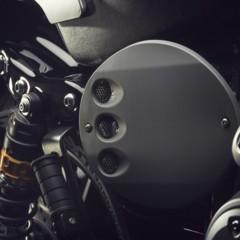 Foto 9 de 33 de la galería yamaha-xv950-racer en Motorpasion Moto