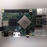 HardROCK64 es la alternativa SBC que le planta cara a la Raspberry Pi 4 por 35 dólares