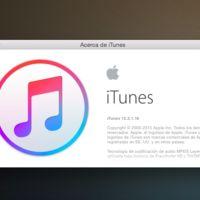 Llega iTunes 12.2.1, es momento de arreglar las cosas entre Apple Music y iTunes Match