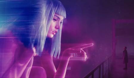 ¡'Blade Runner 2049' tiene nuevo tráiler! Acción, replicantes, futuro y Rick Deckard están de regreso