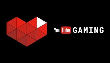 YouTube Gaming, el nuevo competidor de Twitch, ya disponible en Android