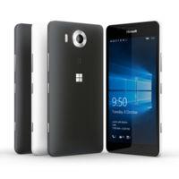 Microsoft se saltará a las operadoras en las actualizaciones a Windows 10 en móviles