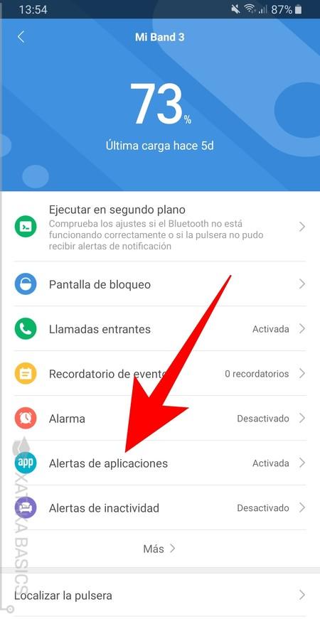 Alerta Apps