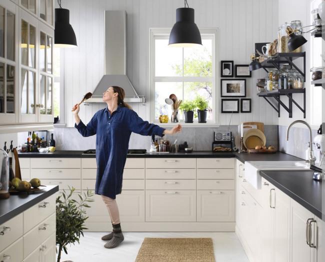 Catalogo Ikea 2017 Cocinas 3