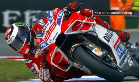 Lorenzo Ducati3