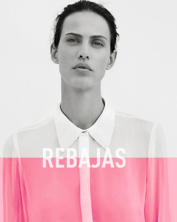 Jun 30, · Lo mejor de REBAJAS de ZARA de Verano | Ropa de Moda Mujer: vestidos, jeans, blusas y más - Duration: About Fashion 53, views.
