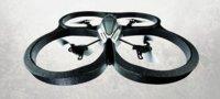 AR Drone, el helicóptero de Parrot, es otro capricho que querrás
