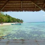 Compañeros de ruta: de una isla paradisiaca en Indonesia al pueblo más fotogénico de Marruecos