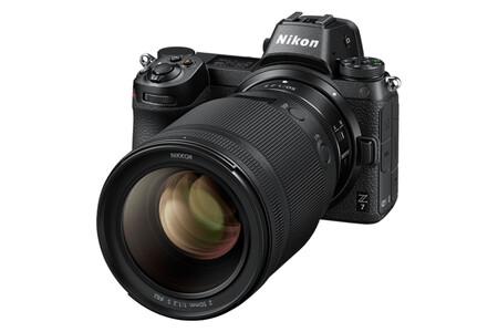 Nikon 001