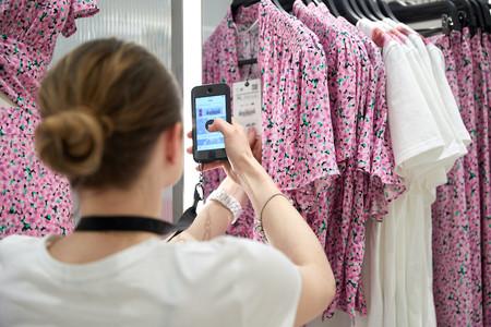 Zara cerrará más de 250 tiendas, pero el Grupo Inditex invierte 1.000 millones en el canal digital