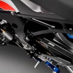 Foto 1 de 21 de la galería bmw-m-1000-rr-2021 en Motorpasion Moto