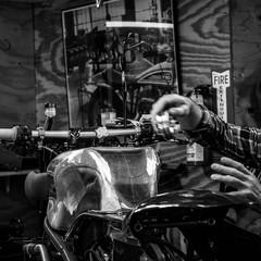 Foto 5 de 21 de la galería deus-pikes-peak-2018 en Motorpasion Moto