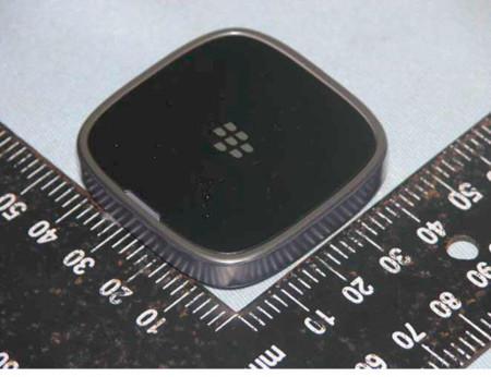 RIM prepara un accesorio musical para sus Blackberry