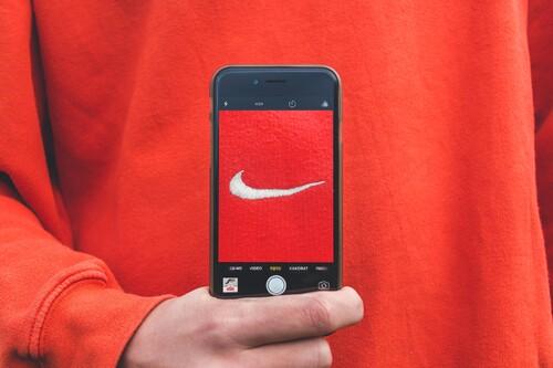 Las mejores ofertas de zapatillas hoy para aprovechar el 20% EXTRA en Nike: Jordan, Air Max y Vapormax más baratas