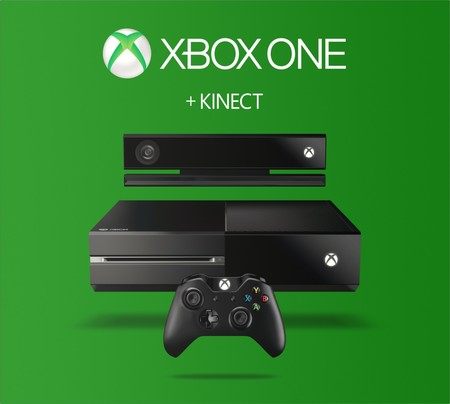 Xbox One With Kinect 500 Microsoft Xbox One Controller Kinect Original Imaeqcvc5mjv3szf