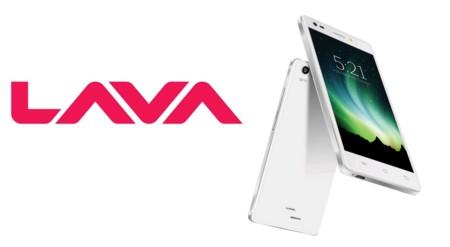 Lava uno de los fabricantes de celulares de la India más importantes, llegará a Latinoamérica pronto