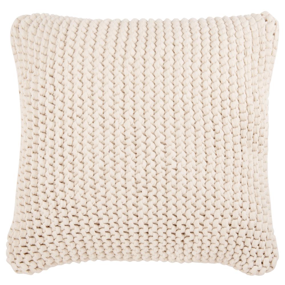 Cojín de algodón