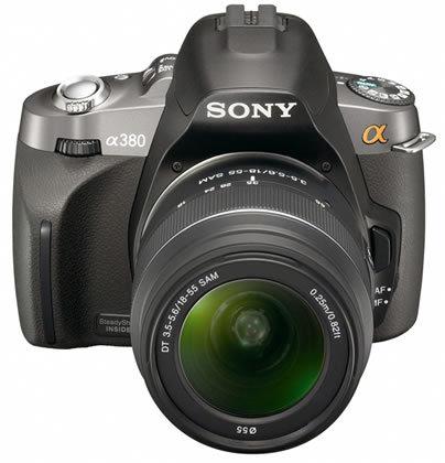 sony-dslr-a380.jpg