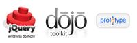 Google Libraries API, un repositorio de las librerías Javascript más utilizadas