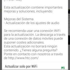 Foto 10 de 16 de la galería htc-desire-816-software en Xataka Android