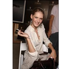 Foto 11 de 16 de la galería los-vicios-de-las-modelos en Trendencias