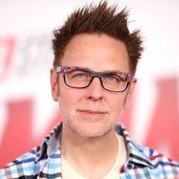 Disney da marcha atrás y contrata de nuevo a James Gunn para 'Guardianes de la Galaxia Vol.3'