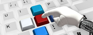 Inteligencia artificial que aprende a programar sola en 55 lenguajes de programación: así es CodeNet, el proyecto de IBM para enseñarle