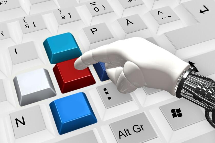 CodeNet es el proyecto de IBM con el que pretende enseñar a la inteligencia artificial cómo programar software en 55 lenguajes