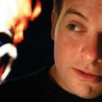 El creador de God of War, David Jaffe, prepara un nuevo juego de terror para un solo jugador