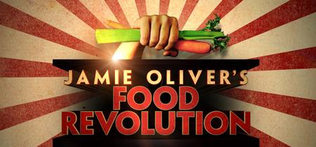 David no ha vencido a Goliat: el bulo de la batalla legal entre Jaime Oliver y McDonald's