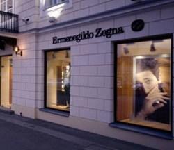 Tom Ford abrirá tienda en Milán en primavera de 2008