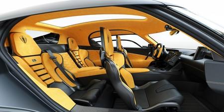 Koenigsegg Gemera 2021 006