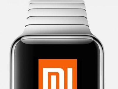 El reloj inteligente de Xiaomi estará a la venta en la segunda mitad de 2016
