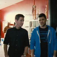 'Entourage', tráiler de la película que continúa la serie
