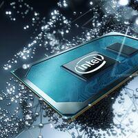 Los nuevos procesadores de la serie H de Intel prometen portátiles gaming ultraligeros